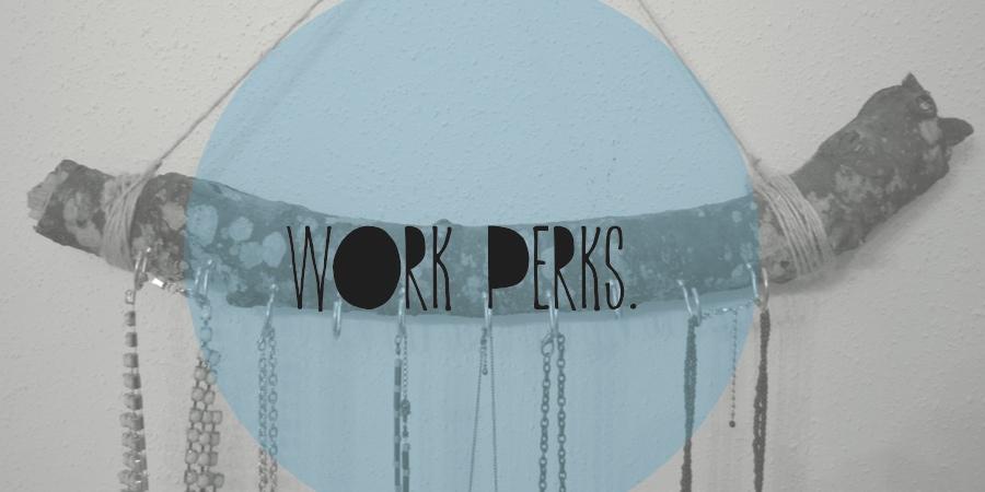 workperks