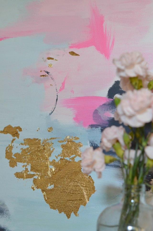 paint-0955