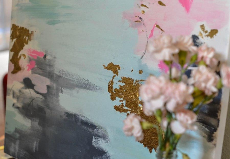paint-0957