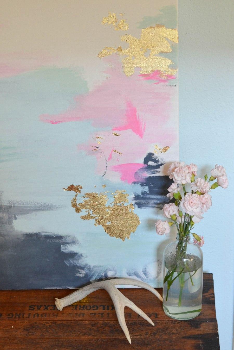 paint-0961-2