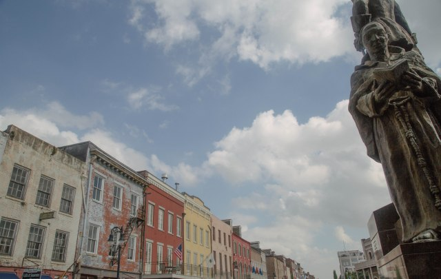 new orleans -1184
