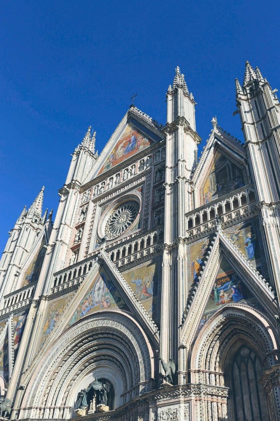 Tuscany-4136