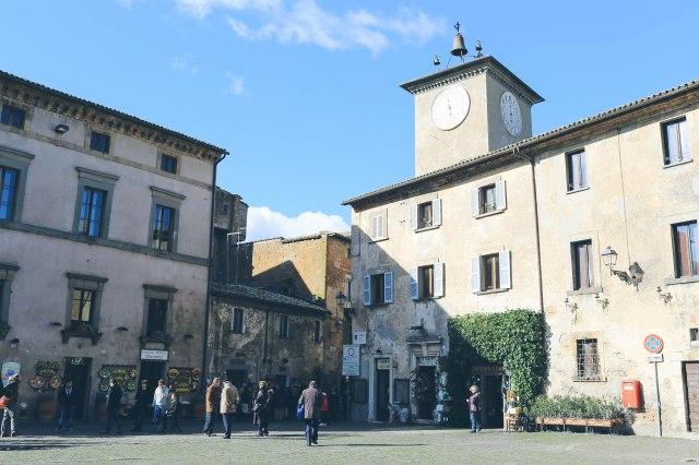 Tuscany-4148