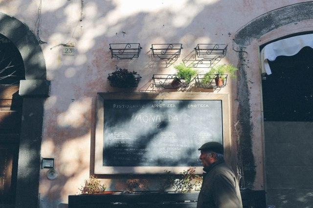 Tuscany-4154