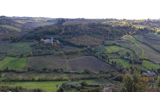 tuscany-4241