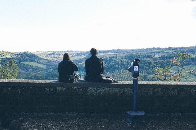 tuscany-4282