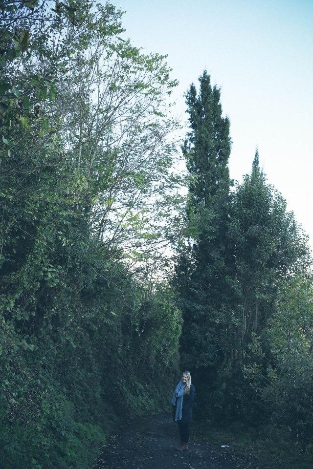 tuscany-4291