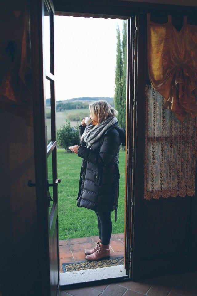 tuscany-4349