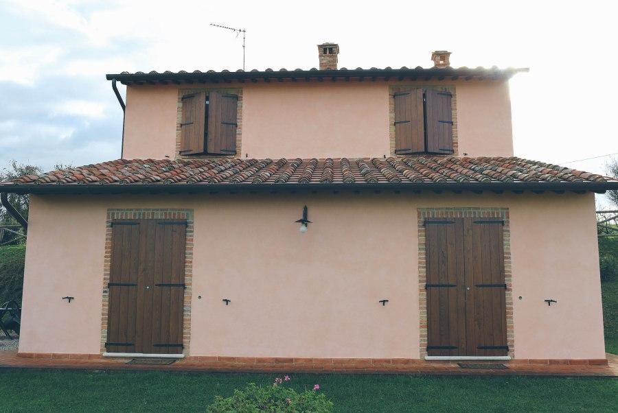 tuscany-4441