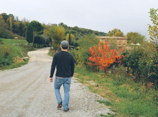 tuscany-4513