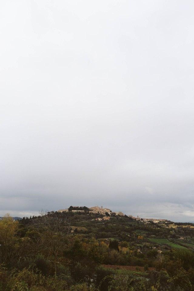 tuscany-4525