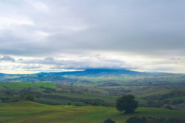 tuscany-4535