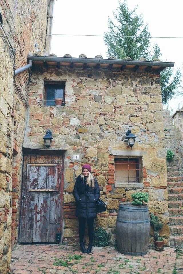 tuscany-4548
