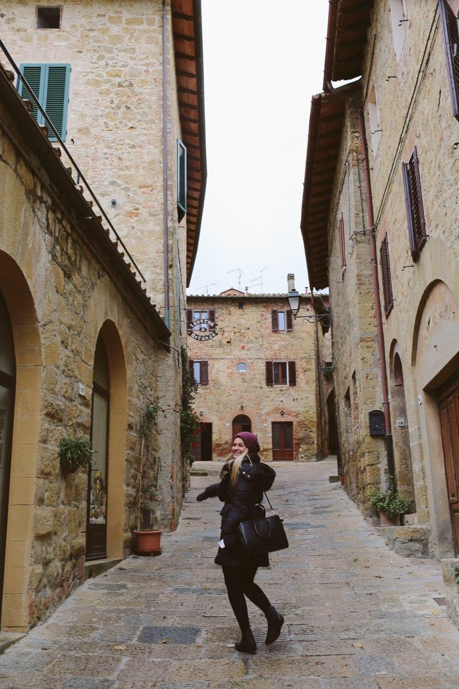 tuscany-4555