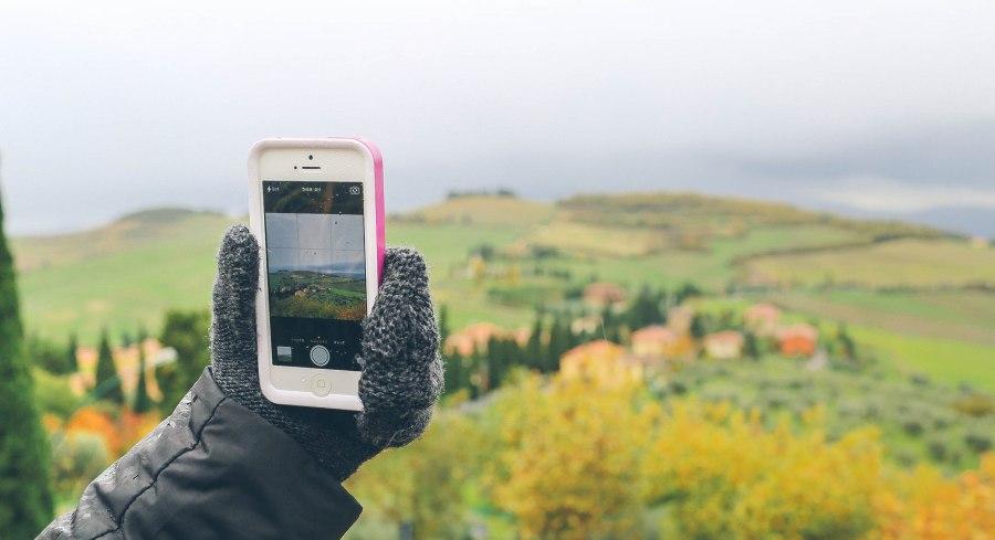 tuscany-4594