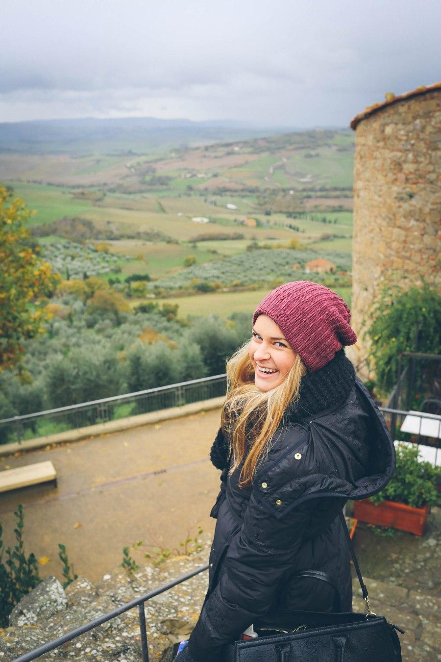 tuscany-4600