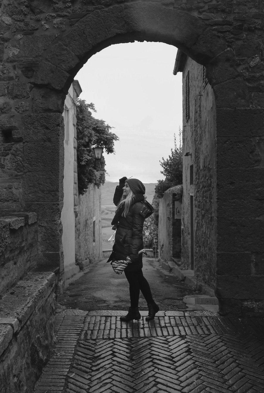 tuscany-4634