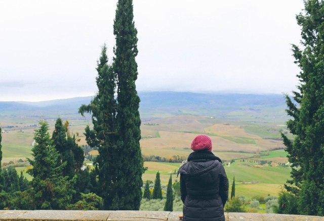 tuscany-4640