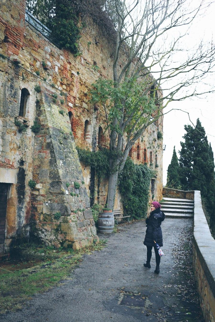 tuscany-4651