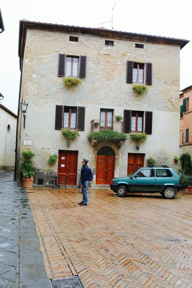 tuscany-4695
