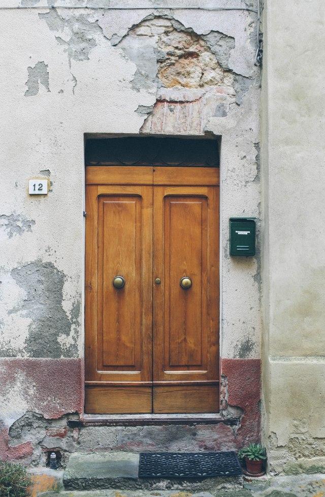 tuscany-4712