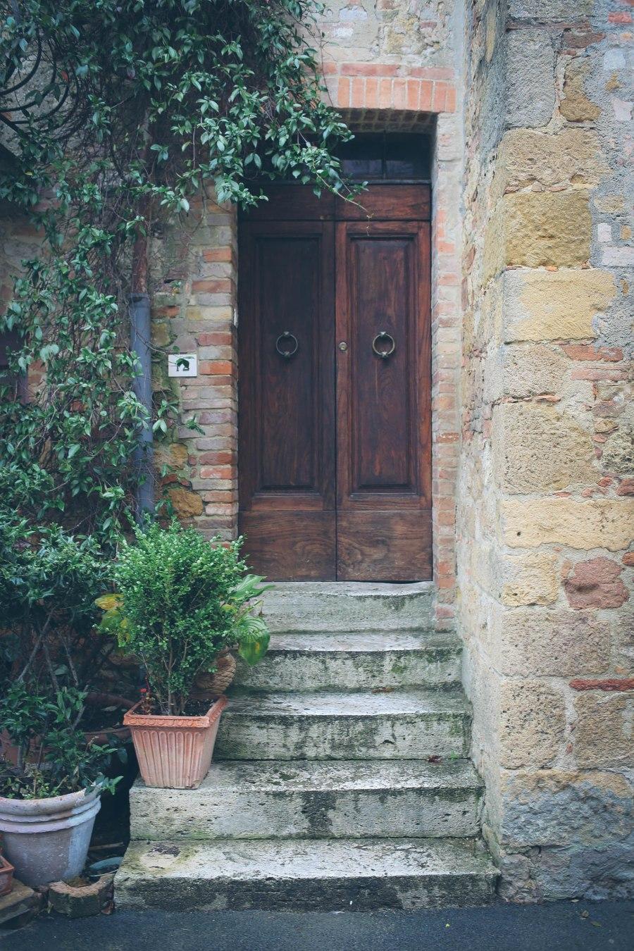 tuscany-4730