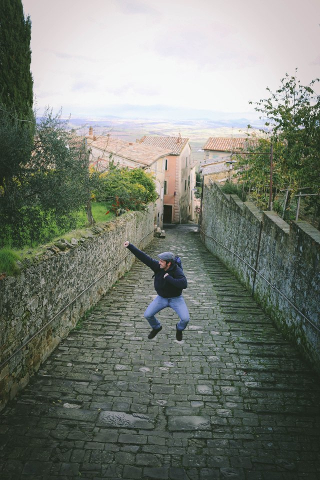 tuscany-4768