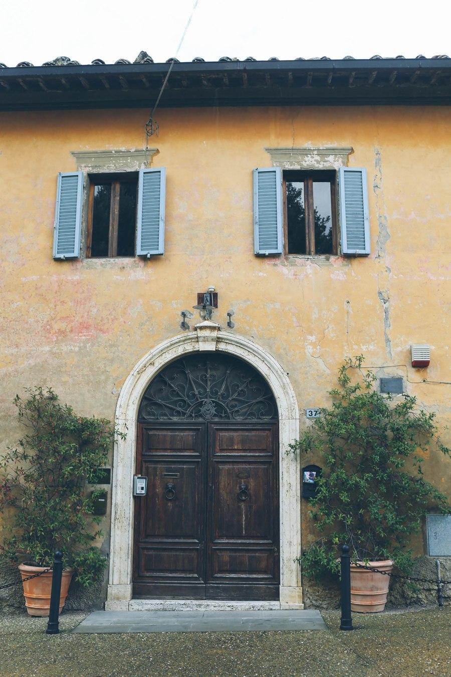 tuscany-4774