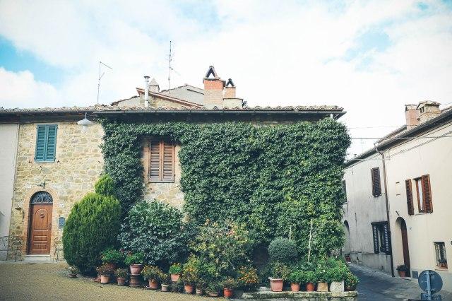 tuscany-4780