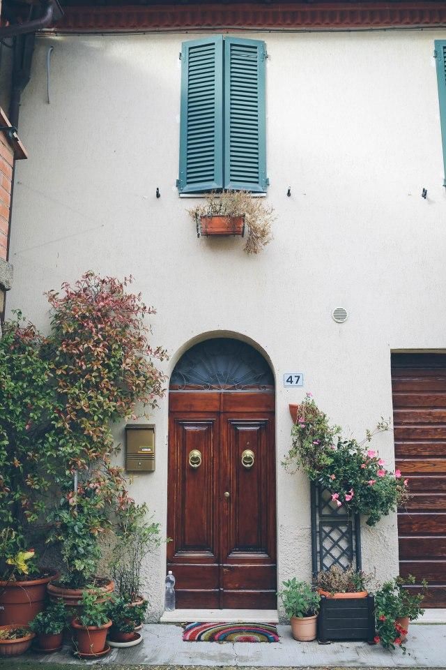 tuscany-4784