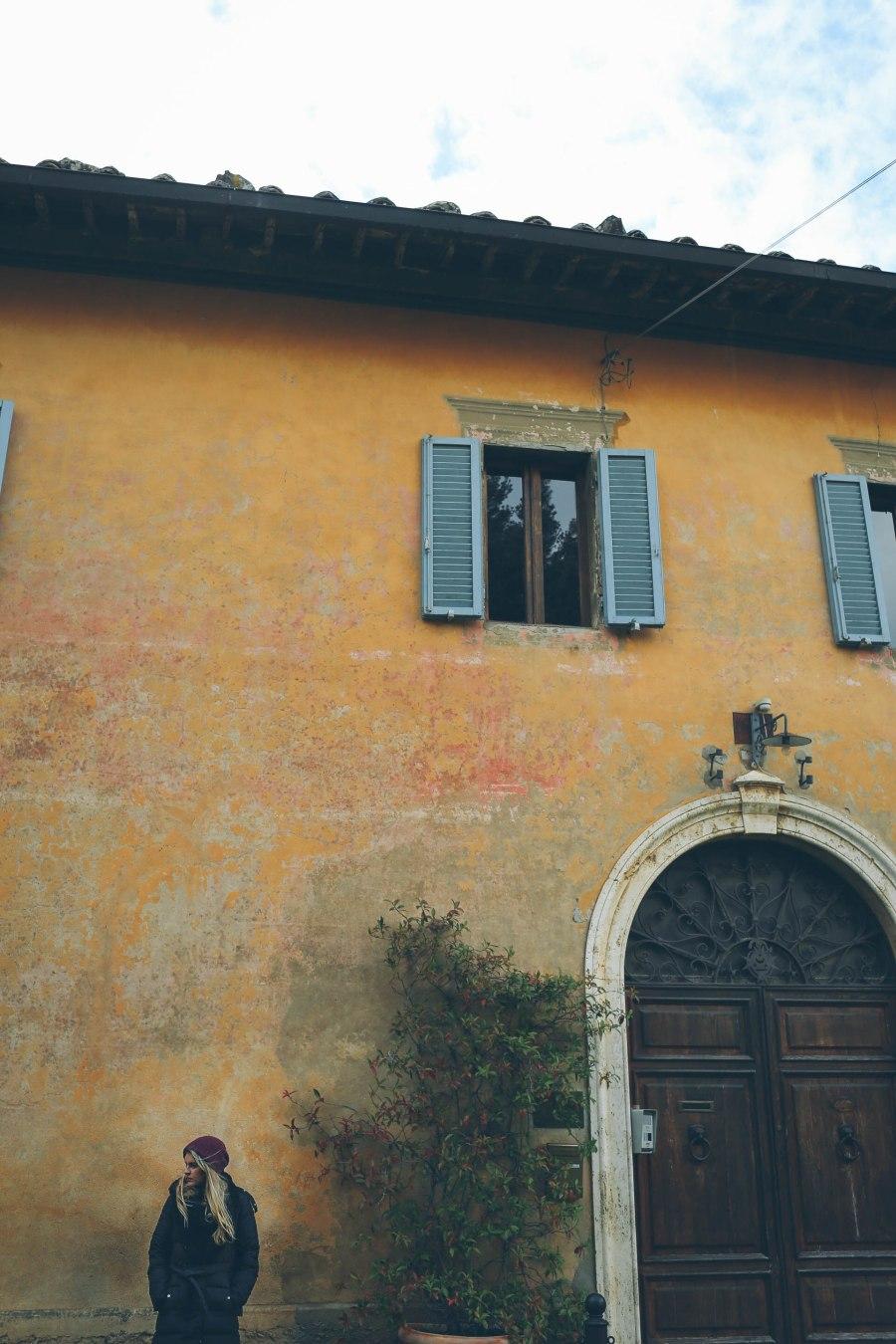 tuscany-4789