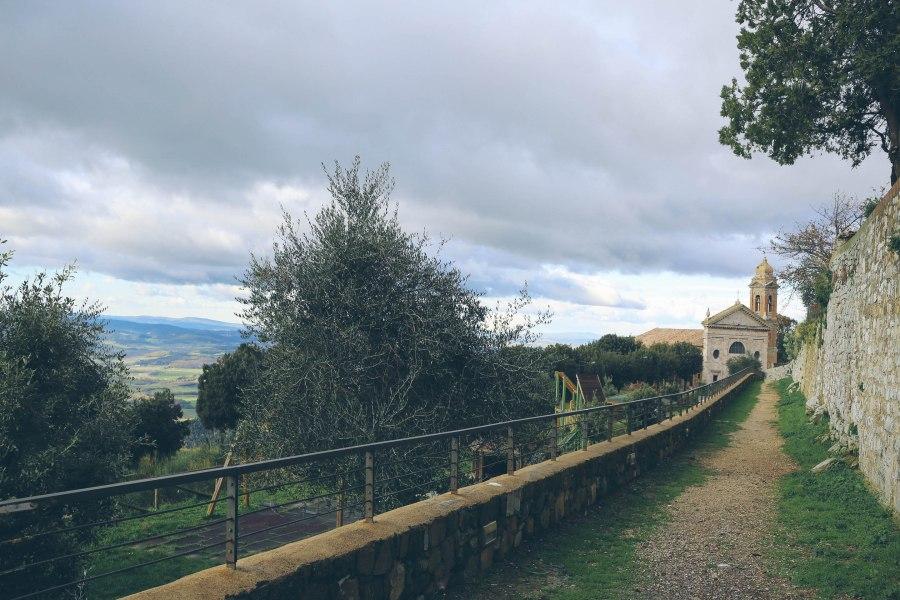 tuscany-4804