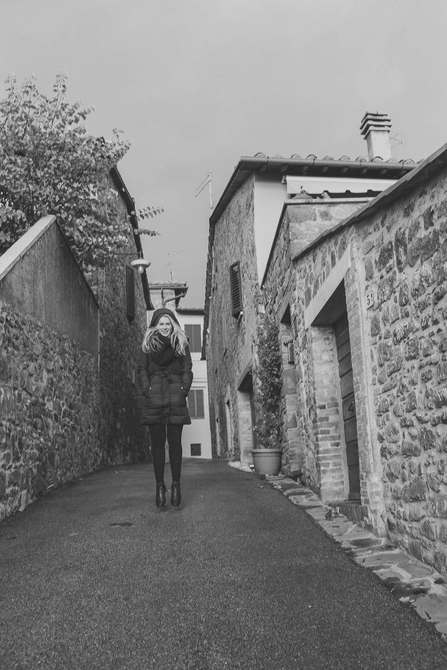 tuscany-4839