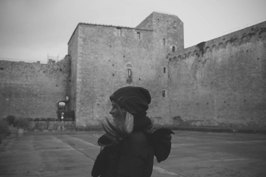 tuscany-4861