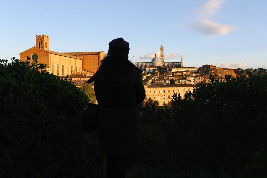 tuscany-4892
