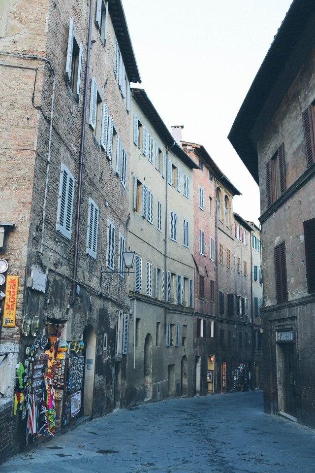 tuscany-4903