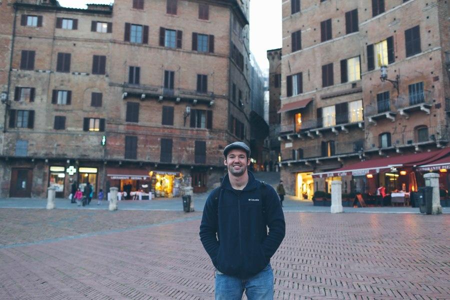 tuscany-4954