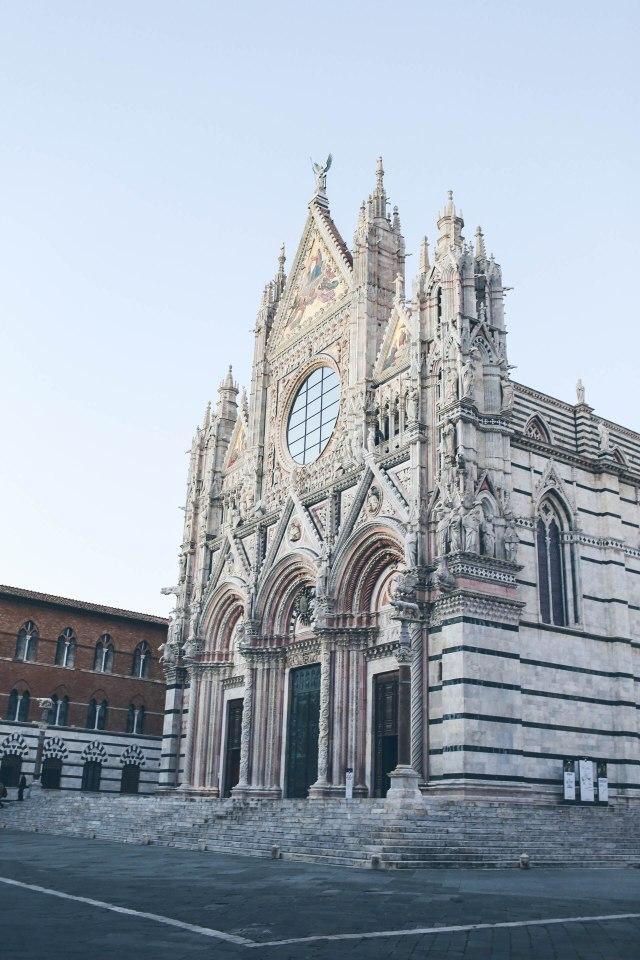 tuscany-4960