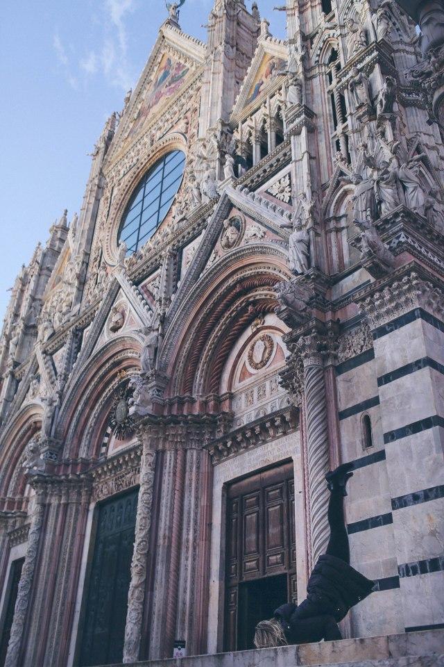 tuscany-4976